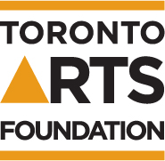 Toronto-Arts-Foundation